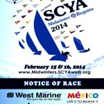 85th Annual MidWinter Regatta