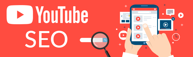 YouTube SEO: Do it for your viewers. not the views
