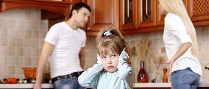 Image result for child custody attorney