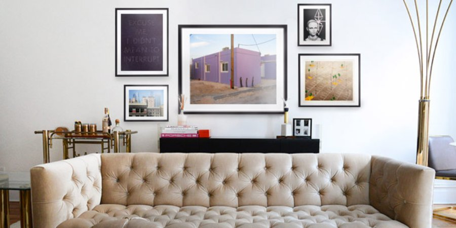 inspiration for white walls art for sale artspace