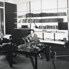 Breuer Chairs For Sale Stadium At Walmart From Bauhaus To Breuer: A Look Marcel Breuer's School Days In Epicenter Of Modern Design ...