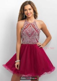 8th grade prom dresses - Dress Yp
