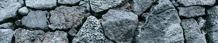 Our Daily Bread 23 May 2019, Our Daily Bread 23 May 2019 Devotional – Throwing Stones