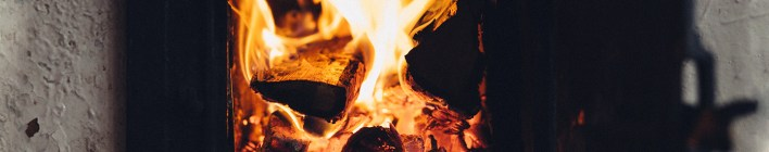 Our Daily Bread 4 May 2021 Devotional - Fueled By Fire