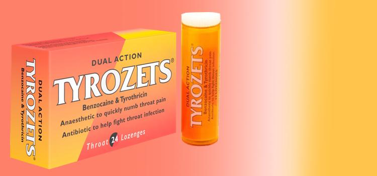 Tyrozets - Everything You Need To Know