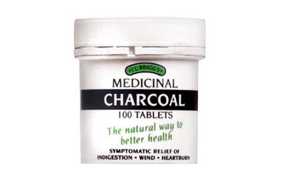 What are Charcoal Tablets?: Uses Benefits and More ...