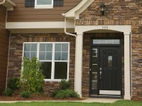 7 Ideas to Make Neutral Siding More Exciting for Your HOA ...