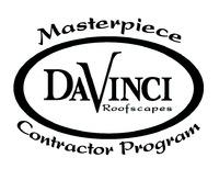 Roof Repair & Replacement Minneapolis, St. Paul, Eden