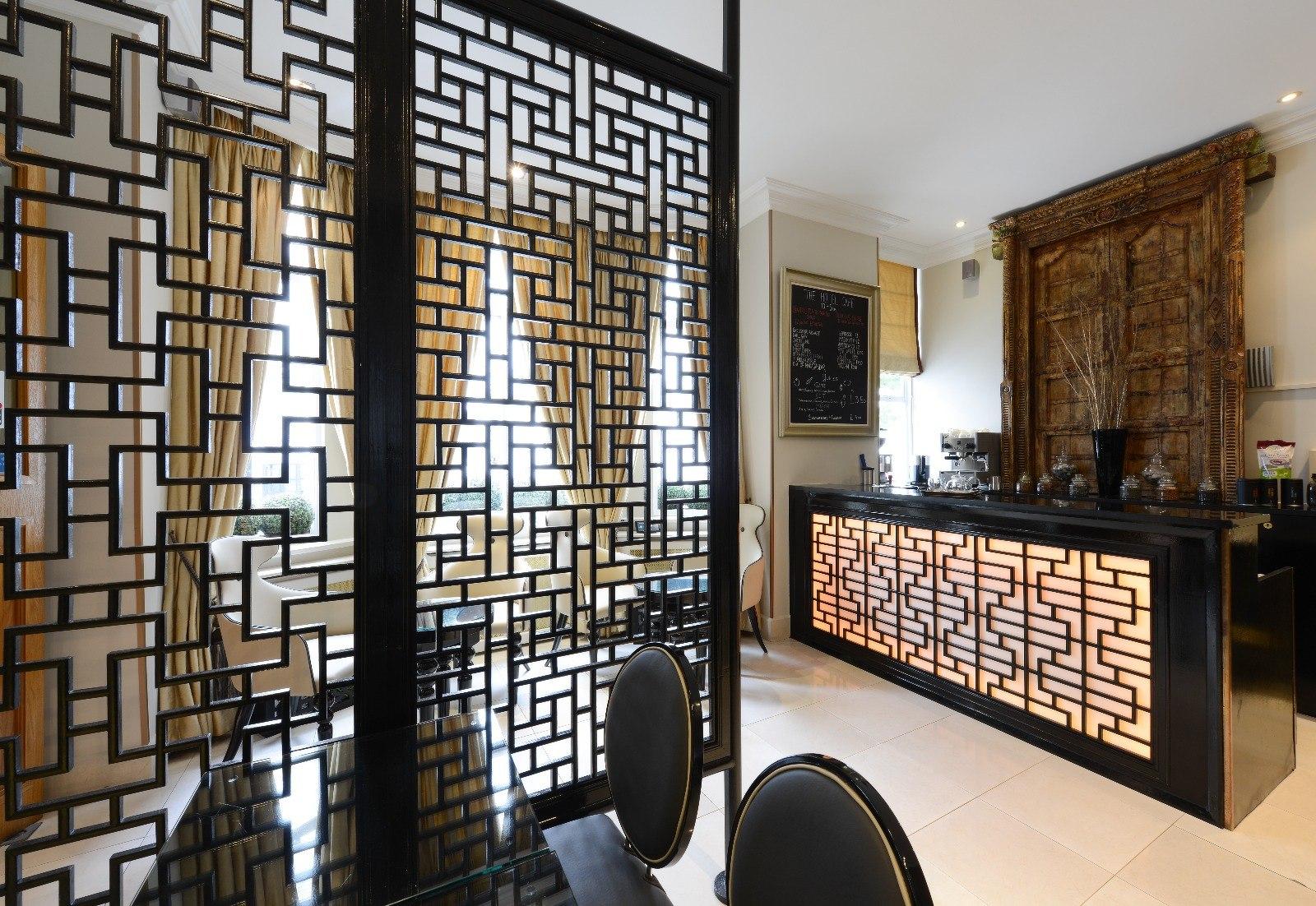 Hotels Earls Court London Boutique Hotels Near Kensington