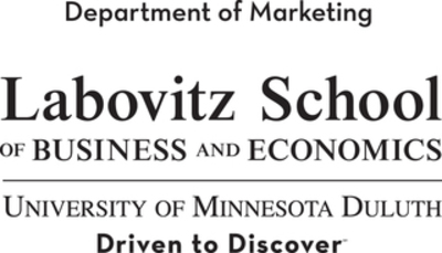 Full-Time, Tenure-Track Faculty Position in Marketing at University ...