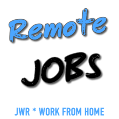 Work from Home Occupational Therapy Job at Soliant   Jobs with Remote