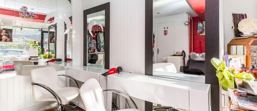 le petit salon paris 15 54 rue blomet