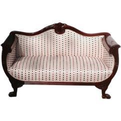 Sofas Within 10000 Best Futon Sofa Mattress Antique Mahogany Aptdeco