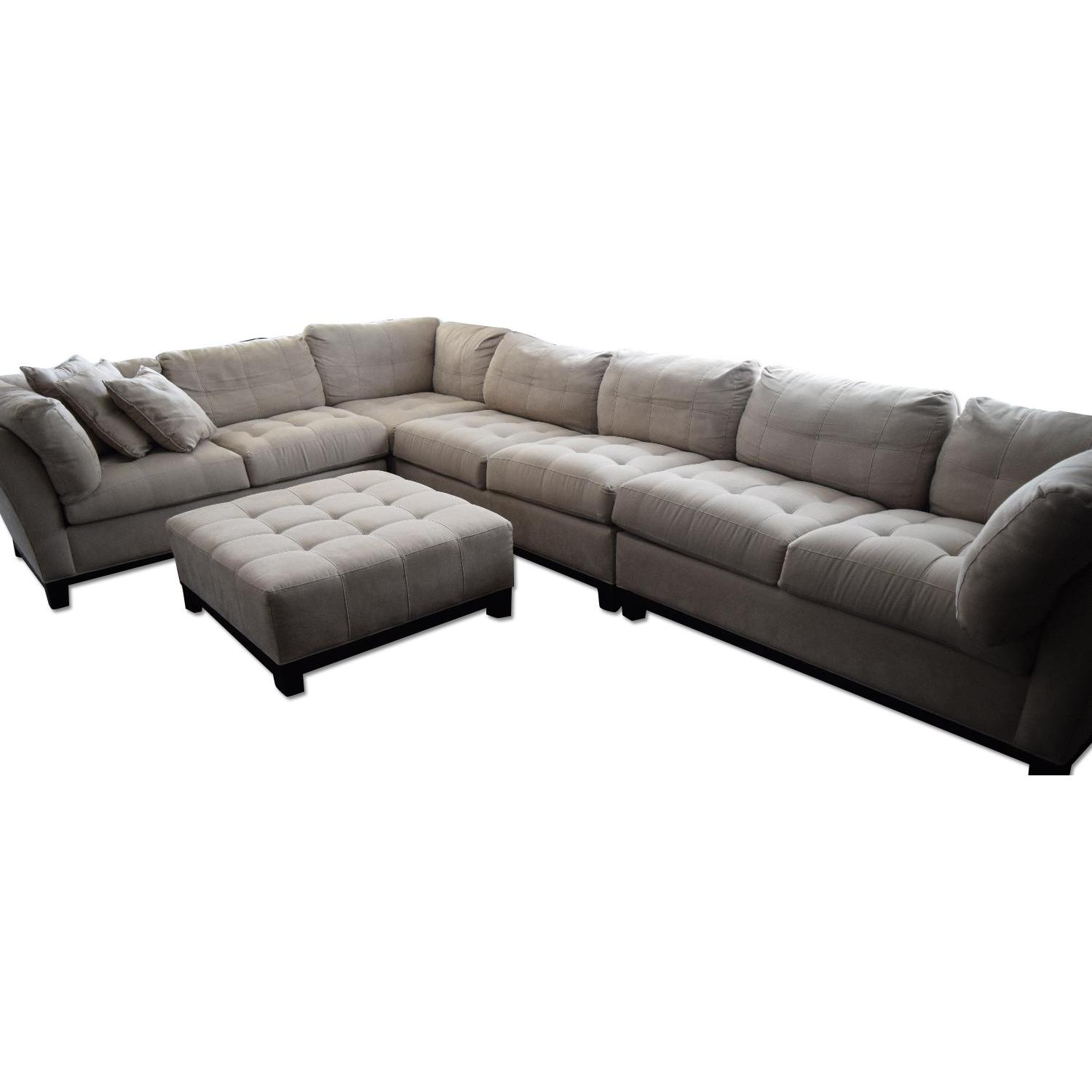 american leather sleeper sofa raymour flanigan barclay butera lombard cindy crawford chaise good sectional with