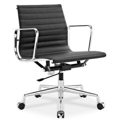 Eames Management Chair Replica Lounge Cushion Covers For Sale Soft Pad Executive Aptdeco