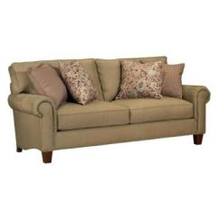 Broyhill Sofa Prices High Back Two Seater Chandler Sleeper Aptdeco