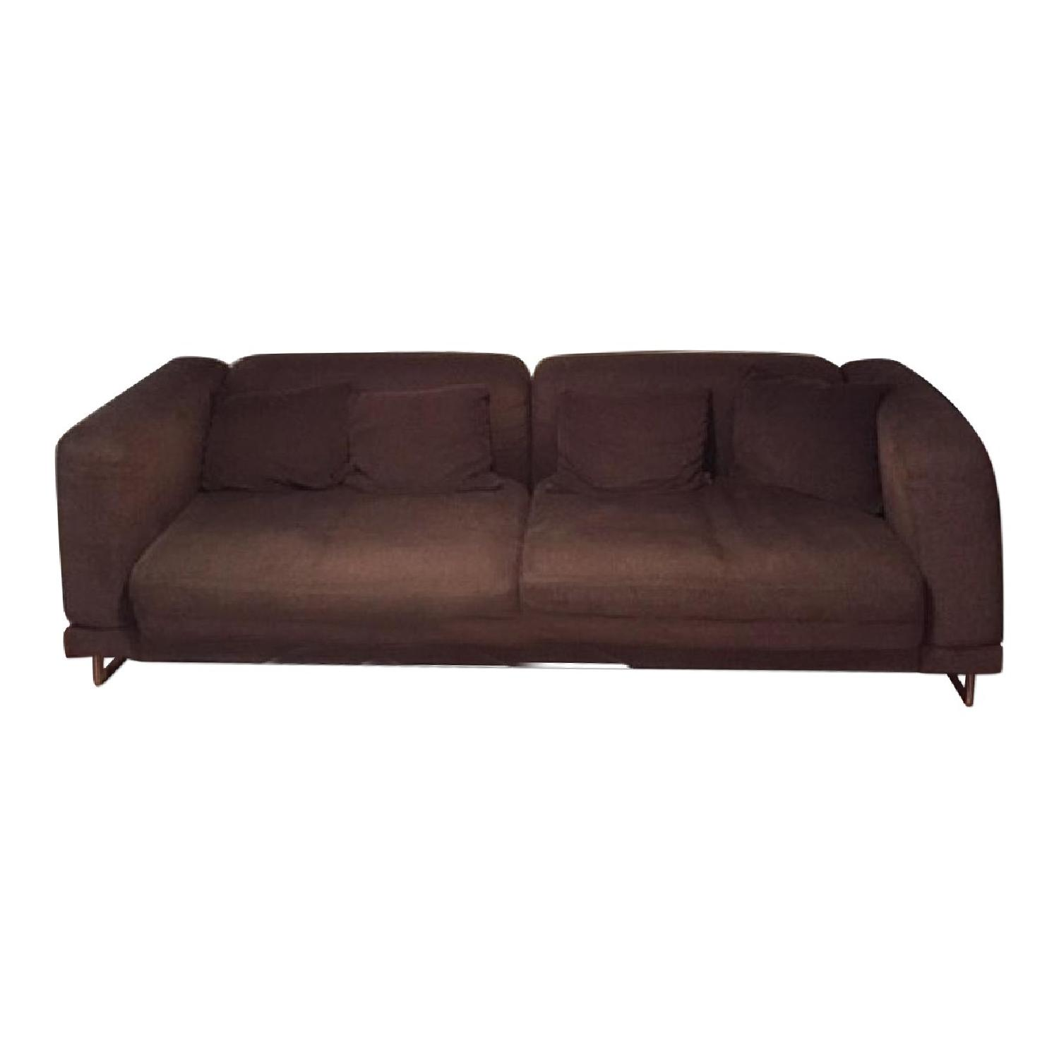 ikea tylosand sofa cool sets j horn furniture light brown leather sleeper with