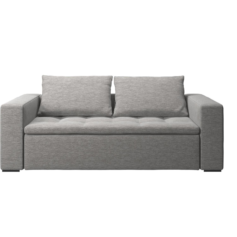 boconcept melo reclining sofa bed in target carmo aptdeco