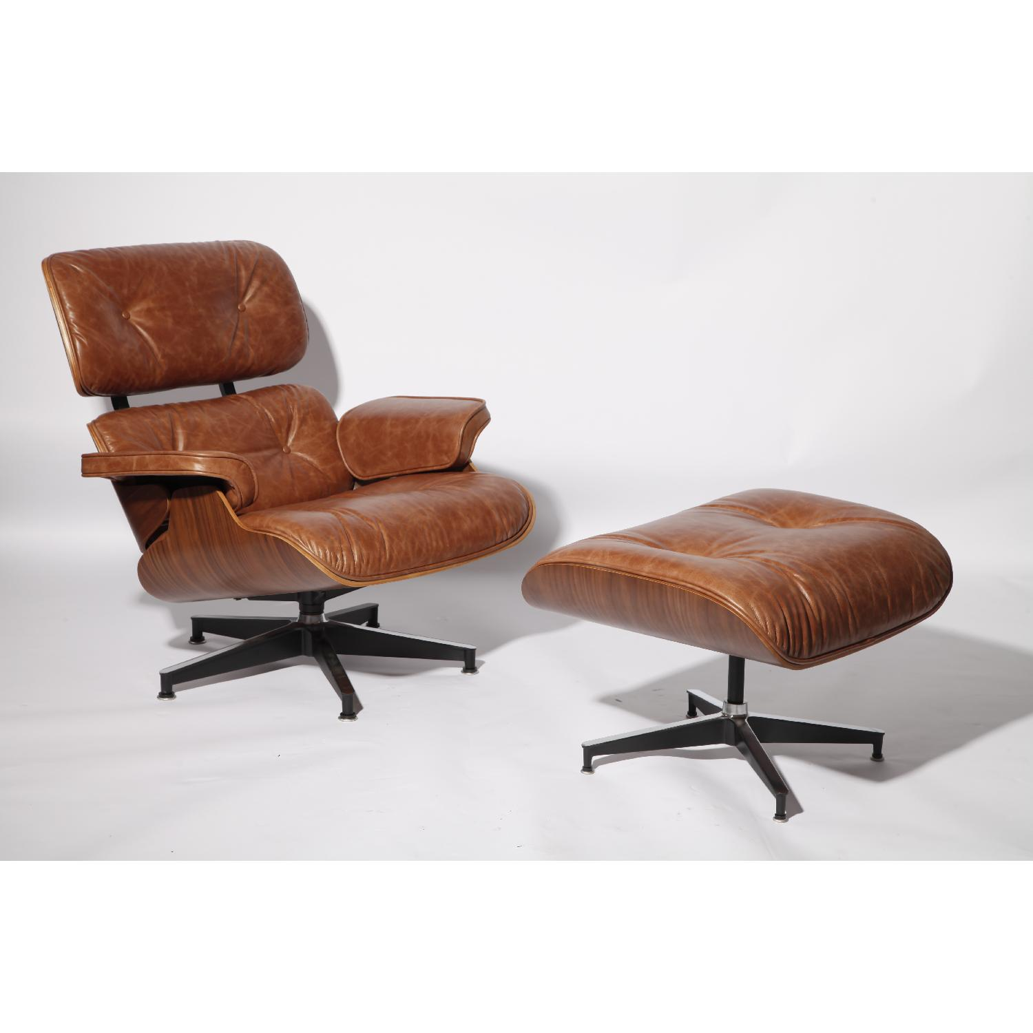 eames sofa compact knockoff george nelson marshmallow classic lounge chair replica aptdeco