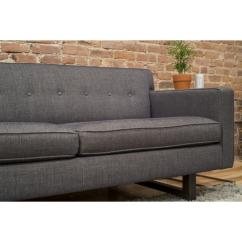 Andre Sofa Cover For Chair Room And Board Ink Blue Aptdeco