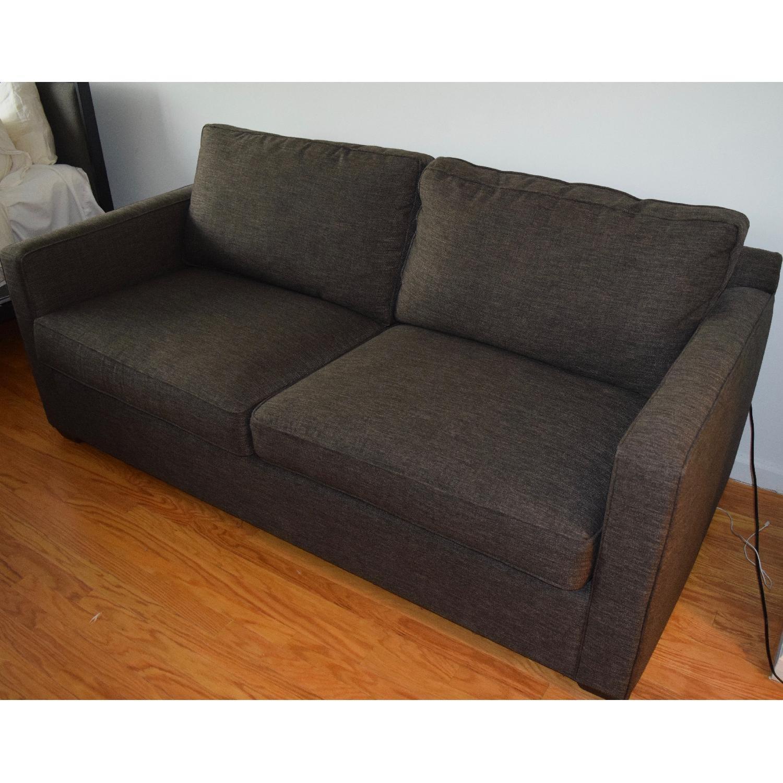 crate and barrel davis sofa leather maxwell apartment aptdeco