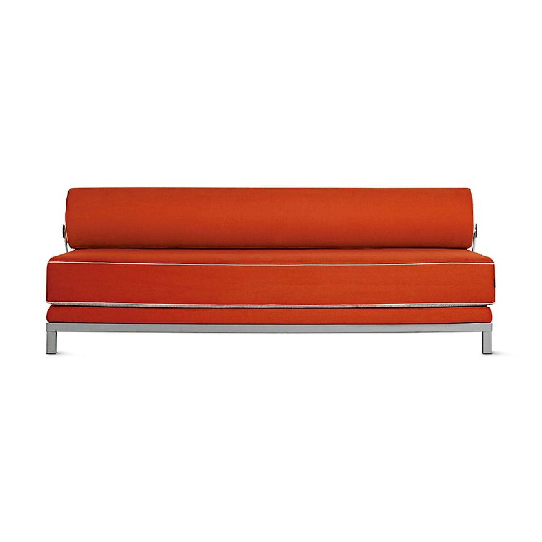 dwr sleeper sofa slipcovers for reclining design within reach twilight aptdeco