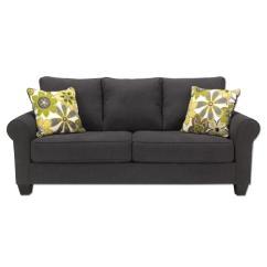 Ashley Sleeper Sofa Fundas De Cama Baratas Nolana Queen 4 Available Aptdeco