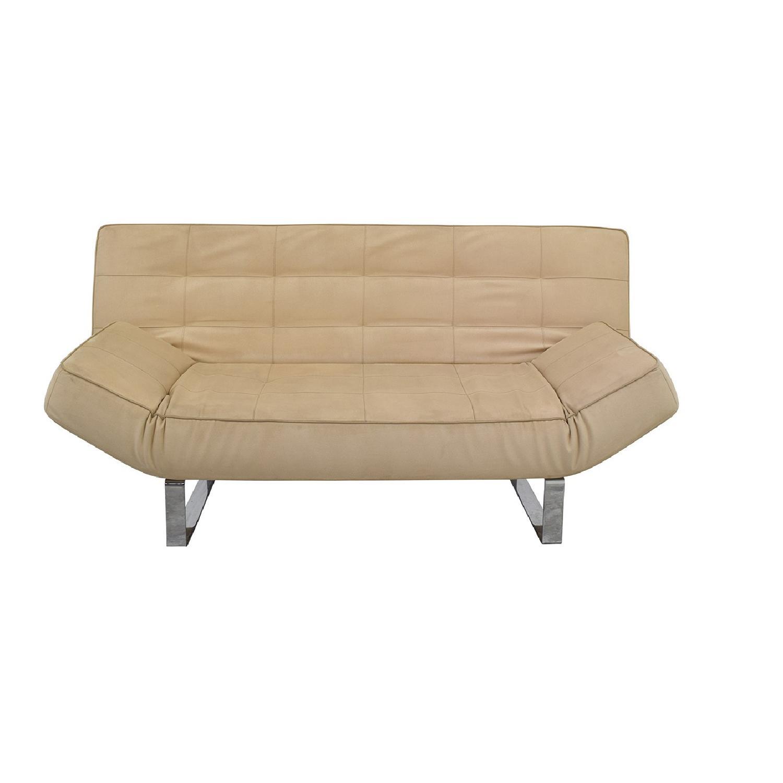 beige sleeper sofa bay area repair boconcept zen aptdeco