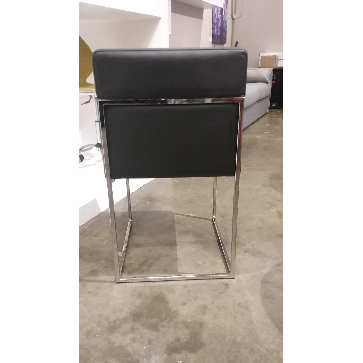 Calligaris Dining Chairs Calligaris Even Plus Dining Chair