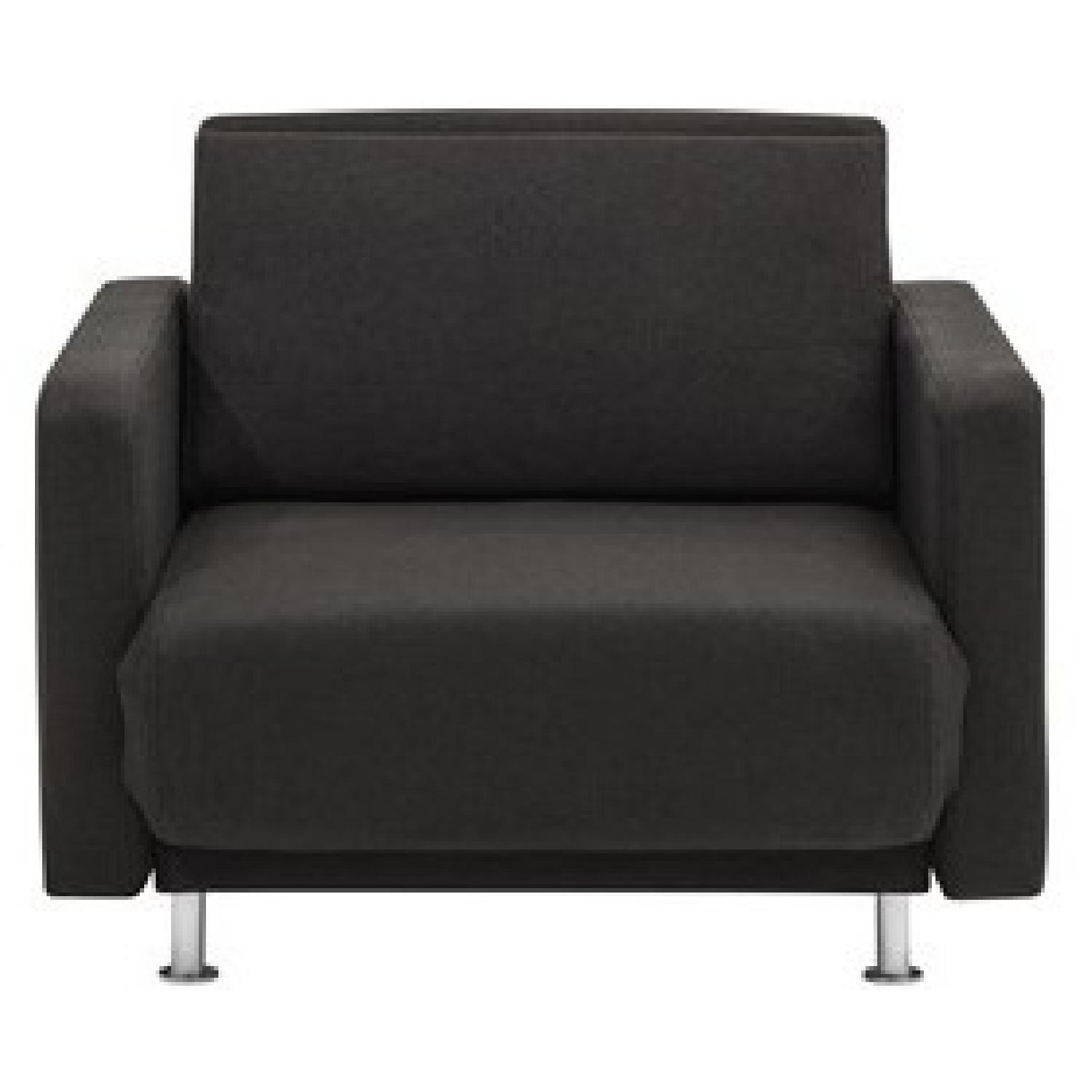 boconcept sleeper sofa review feather cushions for sofas fermo chest aptdeco
