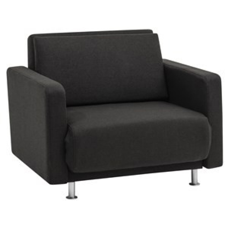 boconcept melo reclining sofa bed buy sofas online co uk reviews 2 sleeper aptdeco