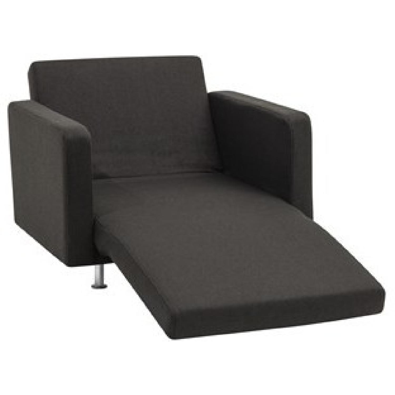 boconcept melo reclining sofa bed dune sectional 2 sleeper aptdeco