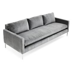 Abc Sofa Bed Leather Tufted Images Free With Good Wing Chair Msw Motion