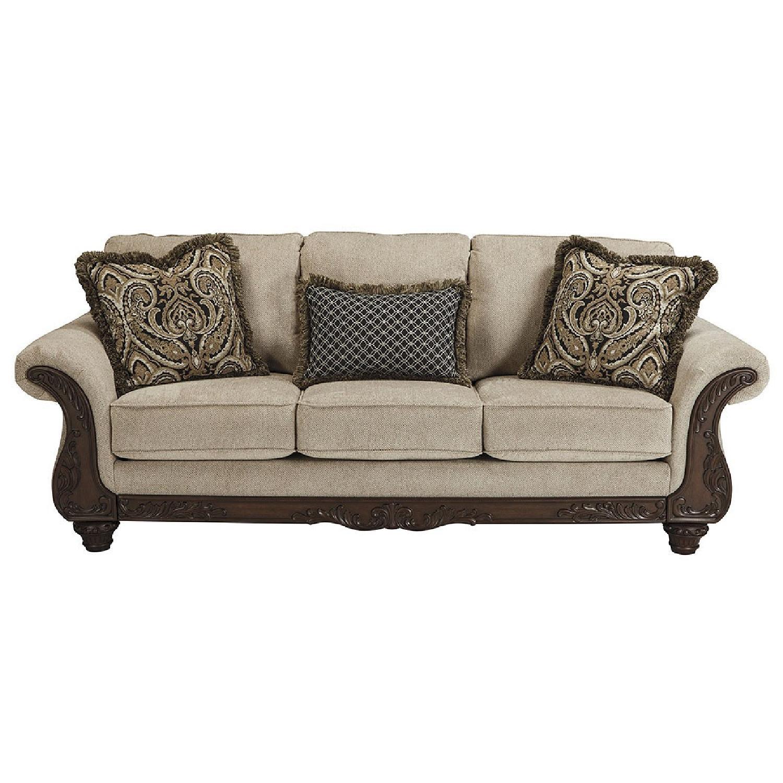 sofa w chaise large bean bag leather aptdeco