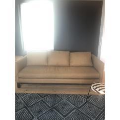 Abc Sofa Bed Day Sofas Carpet And Home Cobble Hill Prescott Aptdeco