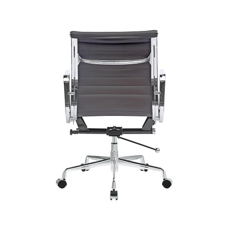 eames office chair replica simple manhattan home design aptdeco 1
