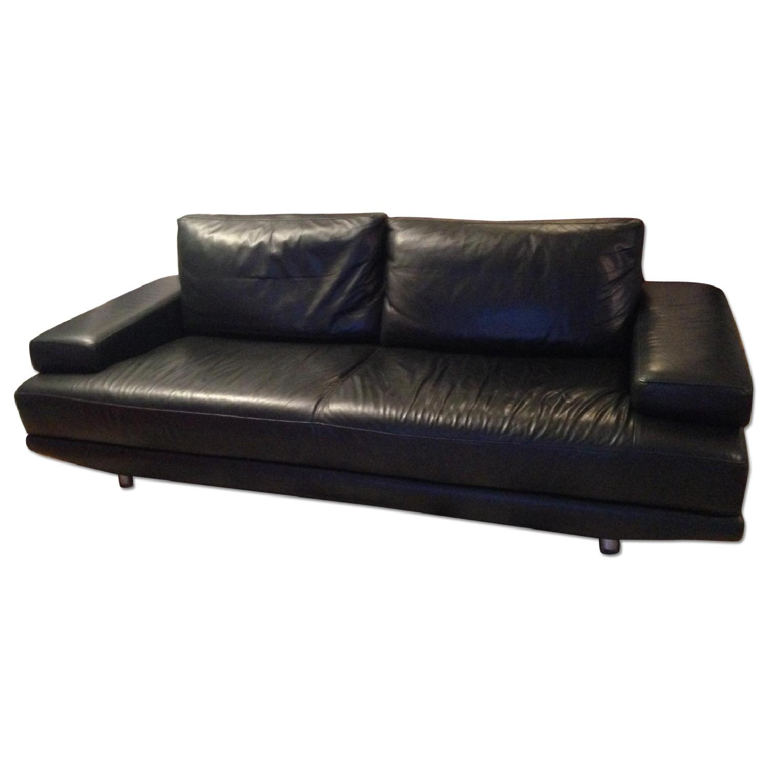 nicoletti calia sofa review omnia prices used sofas for sale in nyc aptdeco