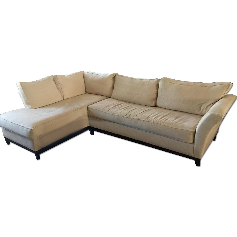 custom sectional sofa company yorba linda the aptdeco