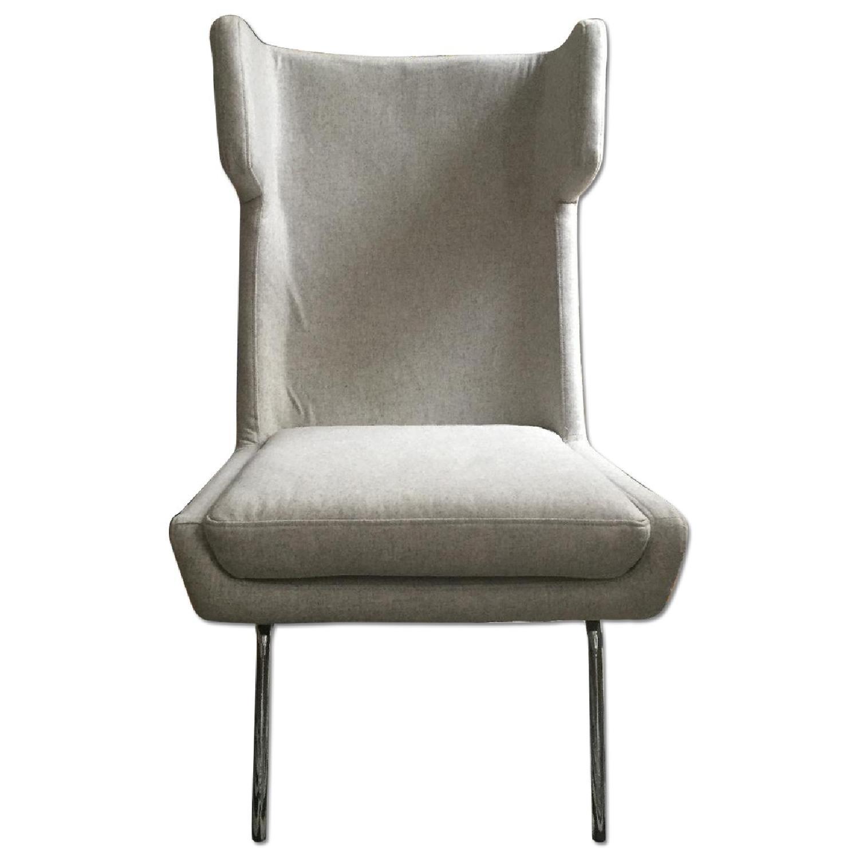 west elm chairs outdoor wicker chair repair upholstered wing aptdeco