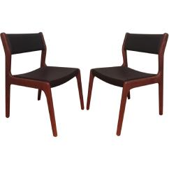 West Elm Chairs Outdoor Office Near Me Upholstered Wing Chair Aptdeco