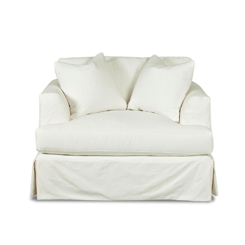 sleeper chair twin portable toilet jennifer convertibles oversized aptdeco slide