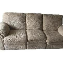 Raymour And Flanigan Sofa Slipcovers Cheap Comfy Sectional Sofas Furniture Aptdeco Reclining