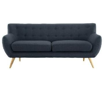 jensen lewis sleeper sofa price mart new & used sofas for sale - aptdeco