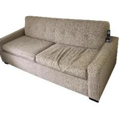 Kenzey Sofa Bed Full Sleeper Sale Next Beds For Aptdeco Mitchell Gold Bob Williams Super Luxe Queen