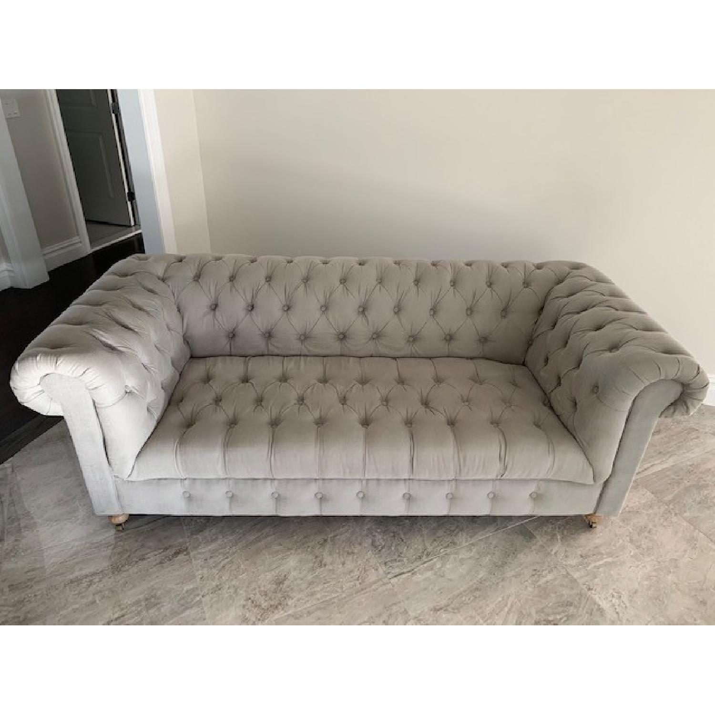 belgian linen sofa set offers in dubai restoration hardware cambridge fog aptdeco 0
