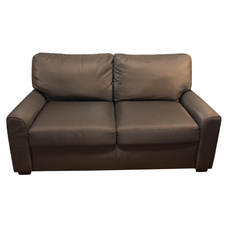 jensen lewis sleeper sofa price san jose festival 2017 tempur pedic grey aptdeco slide
