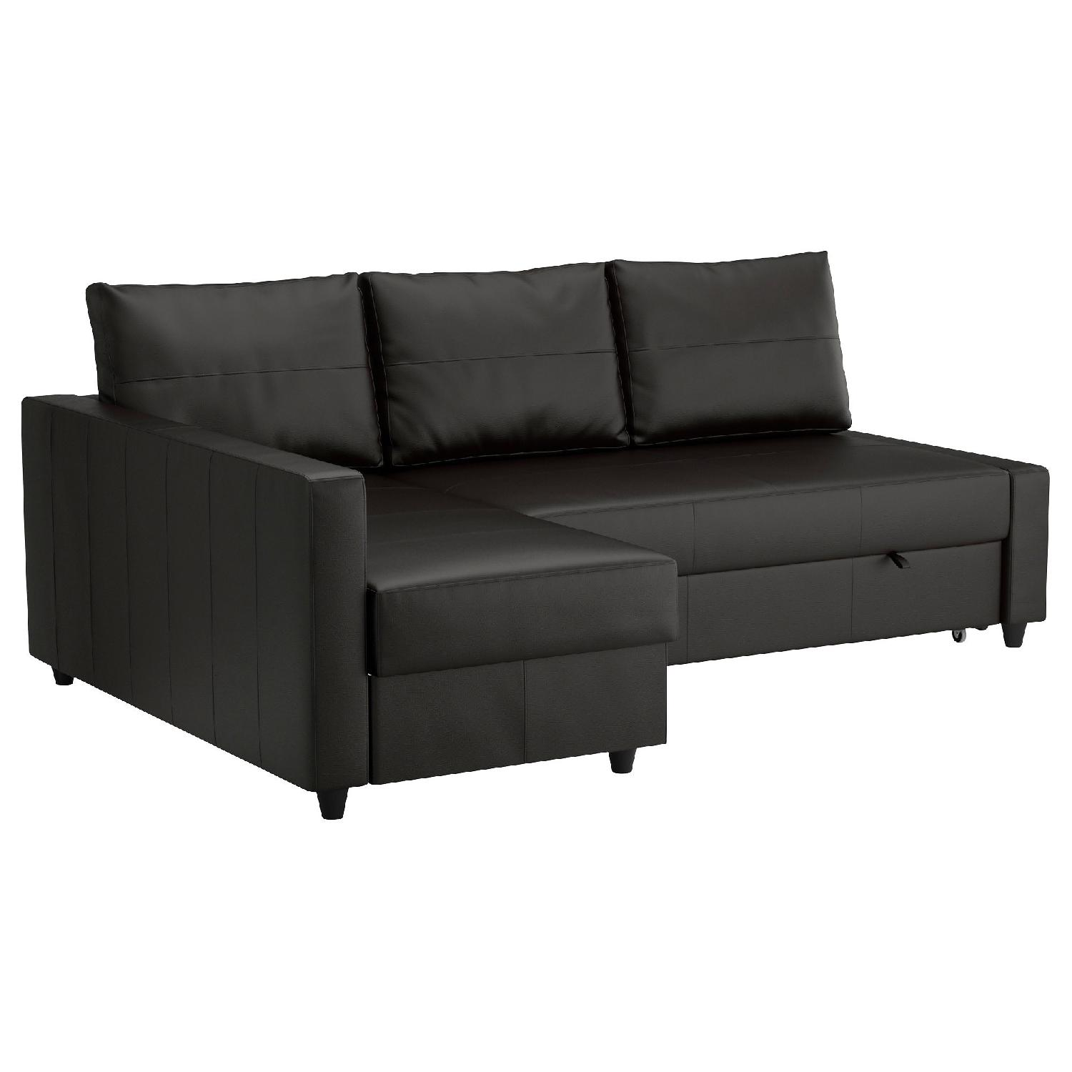 ikea sofa sleeper sectional bed to buy friheten w storage aptdeco slide