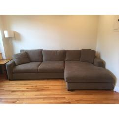 Room And Board Metro Sleeper Sofa Rowe Nantucket Dimensions Sectional Aptdeco