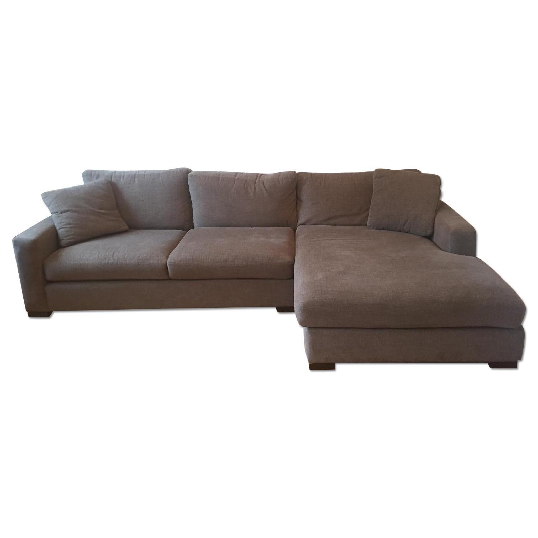 room and board metro sleeper sofa cameron sectional aptdeco