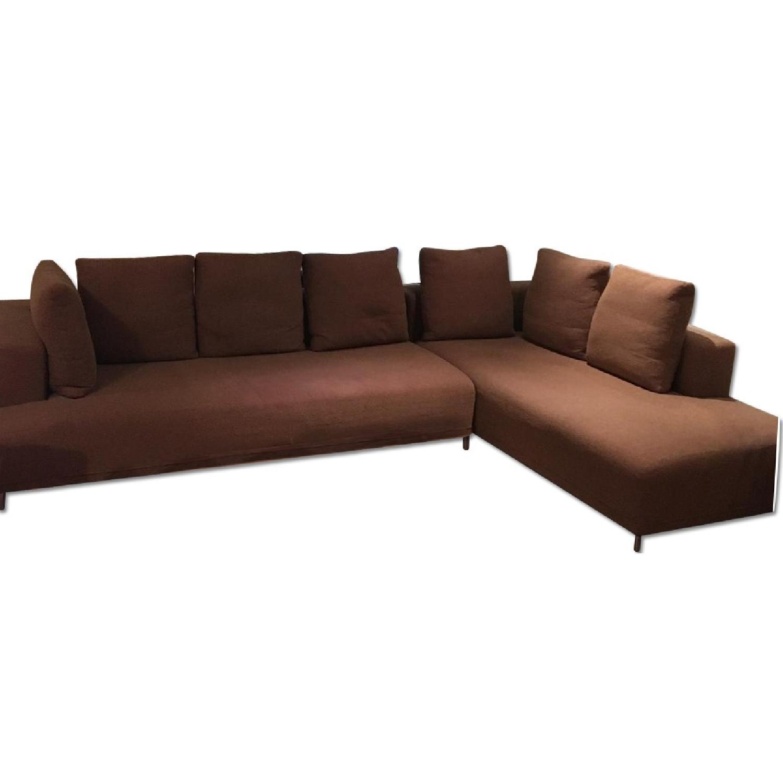 sofas within 10000 sleeper sofa sectional with storage ligne roset 2 piece and ottoman aptdeco